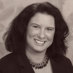 Sci-fi/Fantasy Author Danica Cornell