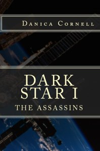 DARK STAR I The Assassins (2)
