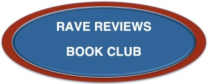Book Club Badge Suggestion copy