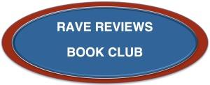 Book Club Badge Suggestion copy