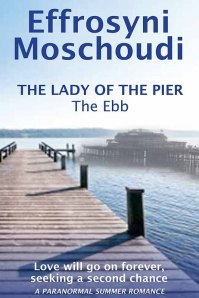 LADY OF PIER EBB old 533x800
